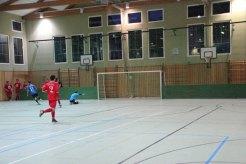 Metaxa Cup 2016 (154)