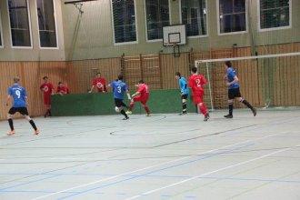 Metaxa Cup 2016 (155)