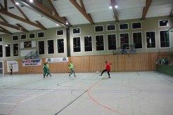 Metaxa Cup 2016 (175)