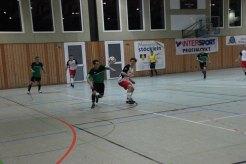 Metaxa Cup 2016 (187)