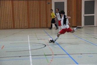Metaxa Cup 2016 (188)