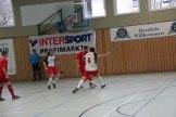 Metaxa Cup 2016 (19)