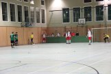 Metaxa Cup 2016 (193)