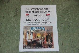 Metaxa Cup 2016 (199)