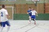 Metaxa Cup 2016 (201)