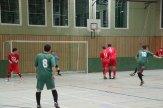 Metaxa Cup 2016 (203)