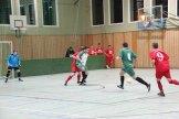 Metaxa Cup 2016 (205)