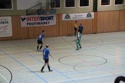 Metaxa Cup 2016 (209)