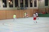 Metaxa Cup 2016 (225)