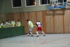 Metaxa Cup 2016 (231)