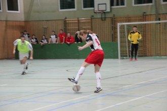 Metaxa Cup 2016 (232)