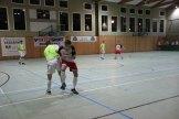 Metaxa Cup 2016 (237)