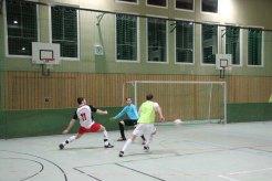 Metaxa Cup 2016 (242)