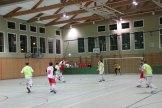 Metaxa Cup 2016 (250)