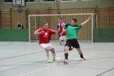 Metaxa Cup 2016 (259)