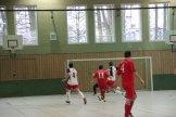Metaxa Cup 2016 (28)