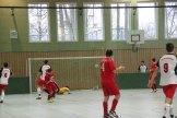 Metaxa Cup 2016 (29)
