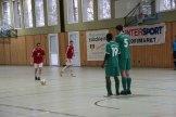 Metaxa Cup 2016 (39)