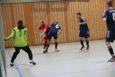 Metaxa Cup 2016 (58)