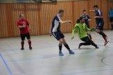 Metaxa Cup 2016 (59)