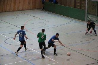 Metaxa Cup 2016 (67)