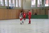 Metaxa Cup 2016 (7)