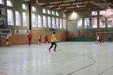 Metaxa Cup 2016 (8)