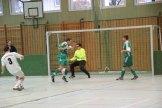 Metaxa Cup 2016 (84)