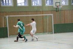 Metaxa Cup 2016 (87)