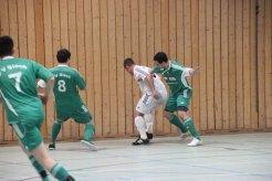 Metaxa Cup 2016 (88)