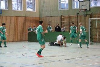 Metaxa Cup 2016 (89)