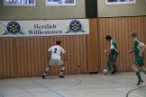 Metaxa Cup 2016 (90)