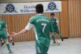 Metaxa Cup 2016 (91)