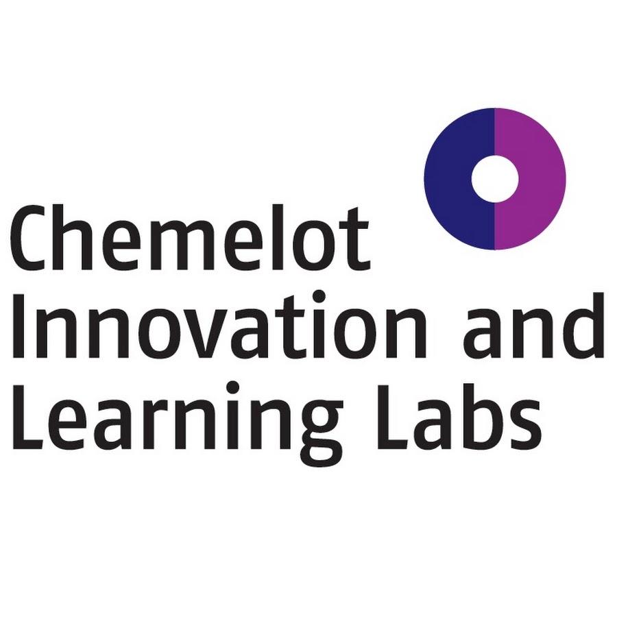 logo CHILL - Partners