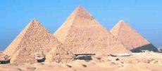 piramid_kerimusta.jpg