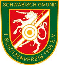 Wappen-72dpi_200pxbreit