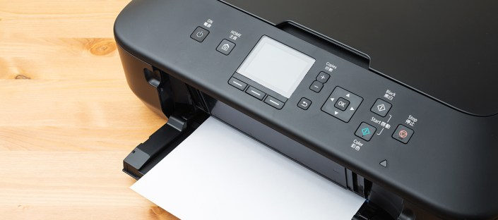all-in-one-printer