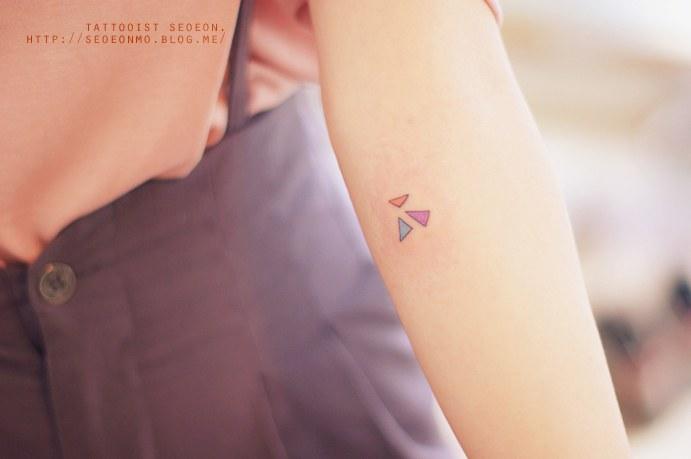 minimalistic-feminine-discreet-tattoo-seoeon-26