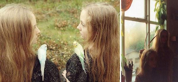 identical-twins-erna-hrefna-photography-iceland-ariko-inaoka-115
