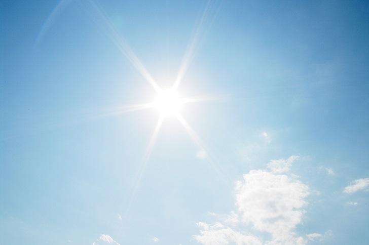 sun150716