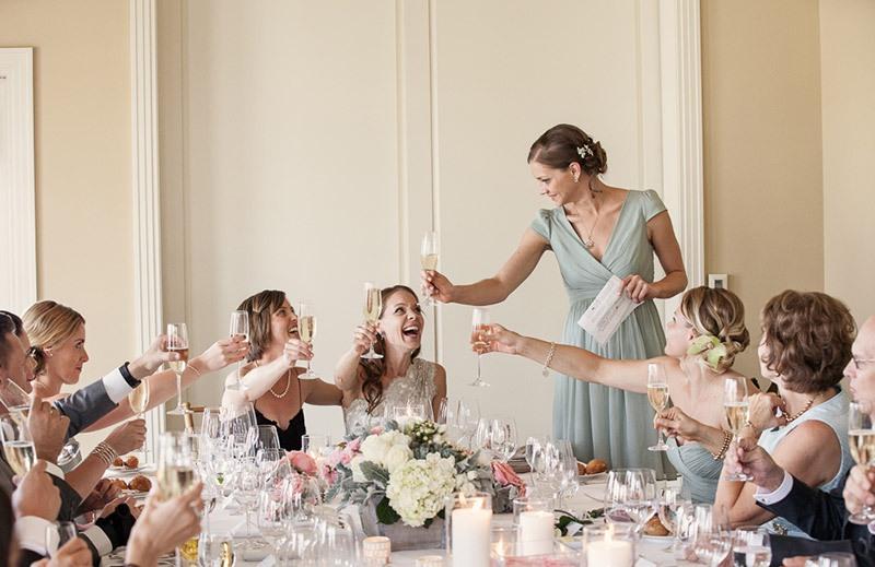 Свадебное поздравление от итальянцев