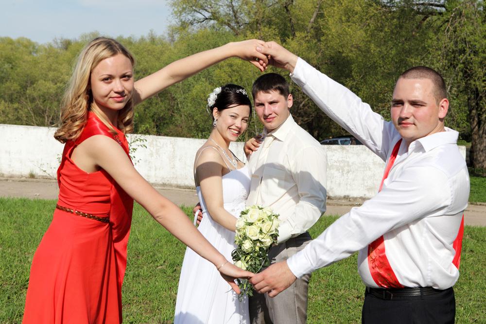 pomiń randki weź ślub kiedy powinien zacząć się umawiać