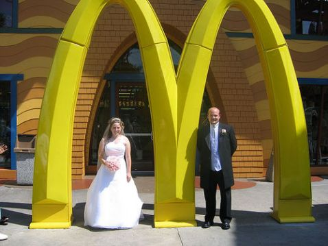 McDonalds-Wedding-3