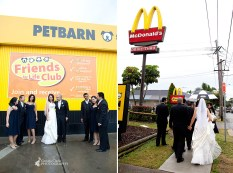 McDonalds-Wedding10