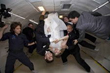 zero-gravity-wedding-8