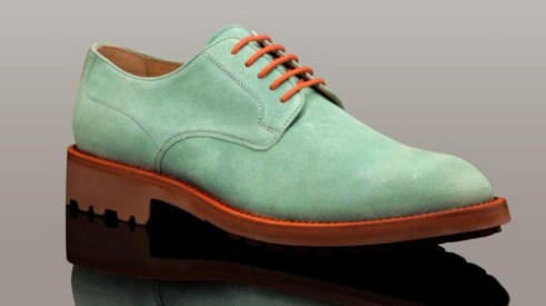 mens-style-mint-wedding-10