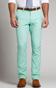 mens-style-mint-wedding-12