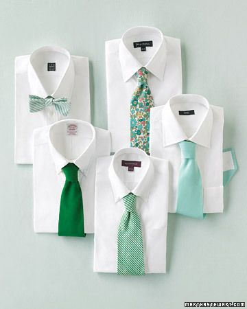 mens-style-mint-wedding-3