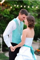 mens-style-mint-wedding-4