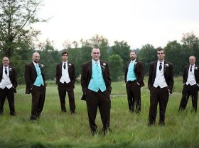mens-style-mint-wedding-5